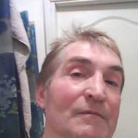 ALEX, 64 года, Рак, Харьков