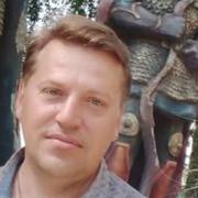 Алексей 46 Калуга