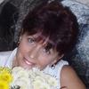 Галина, 54, г.Торонто