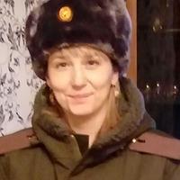 Мария, 40 лет, Телец, Новосибирск