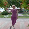 Наталья, 62, г.Красноармейск (Саратовск.)