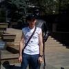 Александр, 33, г.Энгельс