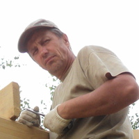 Евгений, 48 лет, Близнецы, Москва