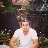 Ахма, 39 лет, Рыбы, Ставрополь