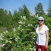 Татьяна, 34, г.Петрозаводск