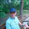 Aleksandr, 38, Volzhskiy
