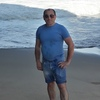 vitalie, 40, г.Нортгемптон