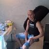 ИГОРЬ, 30, Кам'янське