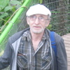 mihail, 73, г.Ришон-ле-Цион