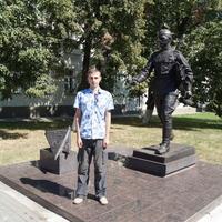 Лёха, 25 лет, Лев, Воронеж