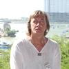 oleg, 58, г.Белогорск