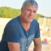 Vadim, 49, Cherepovets