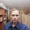 Владимир Кондор, 23, г.Павлодар