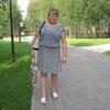 галина, 47, г.Белгород