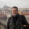 владимир, 68, г.Москва