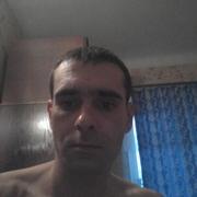максим 37 Шахтерск