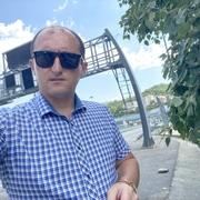 Руслан 35 Сочи