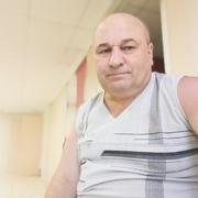 Сергей 55 Каменск-Шахтинский