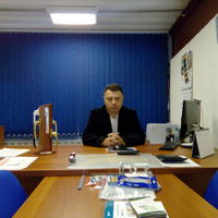 Анатолий, 46 лет, Дева, Москва