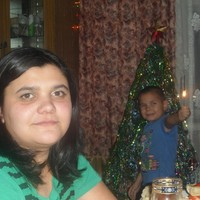 Татьяна, 33 года, Стрелец, Красноярск