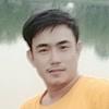 imoobeer, 31, г.Бангкок