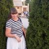Tatyana, 38, Volgograd