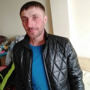 Николай 34 Петропавловск