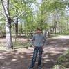 Дмитрий, 41, г.Зугрэс