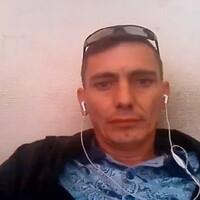 Meruzhan, 42 года, Телец, Москва