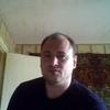 aleksander, 38, г.Ухта