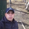 иван, 26, г.Анжеро-Судженск