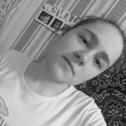 Дарья 18 Алзамай