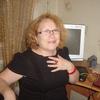 nadejda, 62, Pionersky