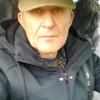 nikolvy, 51, Iskitim