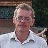 Владимир, 55, г.Новокуйбышевск
