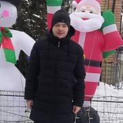 Артем 26 лет (Водолей) хочет познакомиться в Новопскове
