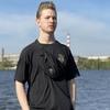 German, 29, г.Екатеринбург