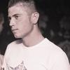 Dmitriy, 31, Gudauta