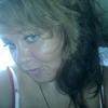 Анита, 37, г.Пенза