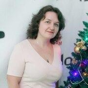 Татьяна 36 лет (Близнецы) Челябинск