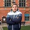 Роман, 30, г.Oliwa