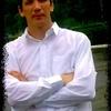 Евгений, 30, г.Голышманово