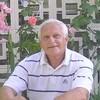 Sergey, 69, Orlando