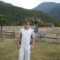 Дмитрий, 41 год, Лев, Курск