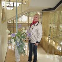 Надежда, 61 год, Дева, Сочи