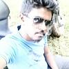mahesh, 26, г.Мангалор
