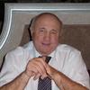 Владимир, 67, г.Анжеро-Судженск