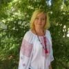 Лариса Деревицкая, 44, г.Берлин