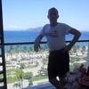 виталий, 68, г.Нижнеудинск