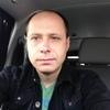 Павел, 40, г.Чечельник